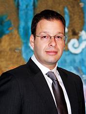 Harris Kupperman